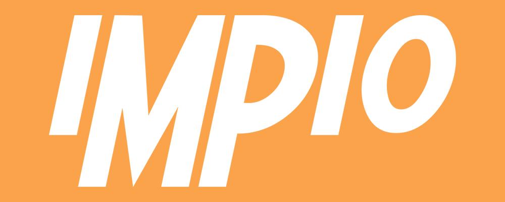 Restaurant Impio